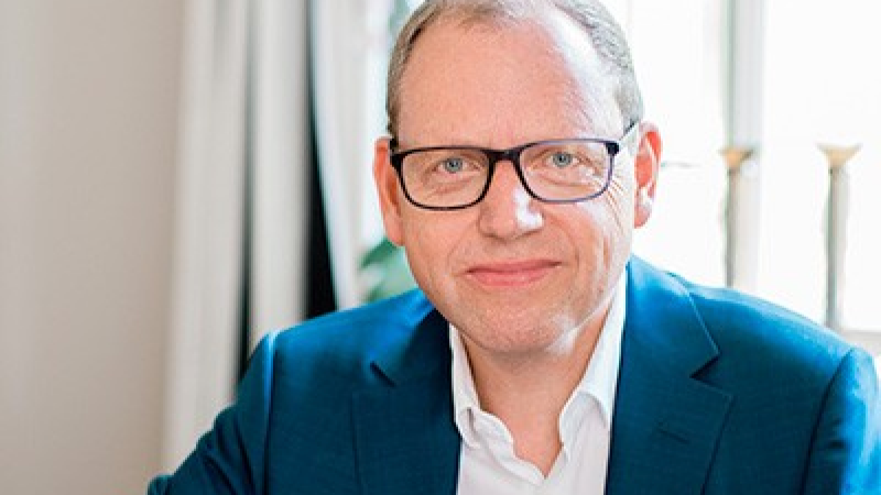 Coherra strengthens its DACH leadership team with tier one Advisory Board Member
